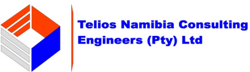 Telios Namibia Consulting Engineers (Pty) Ltd